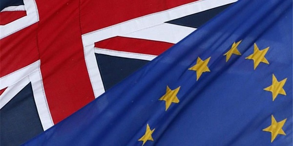"""Brexit, l'Ue completa i preparativi per un """"no deal"""""""