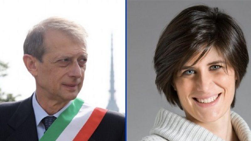 Elezioni amministrative 2016 – TORINO |Ballottaggio Fassino (41%) – Appendino (30%)