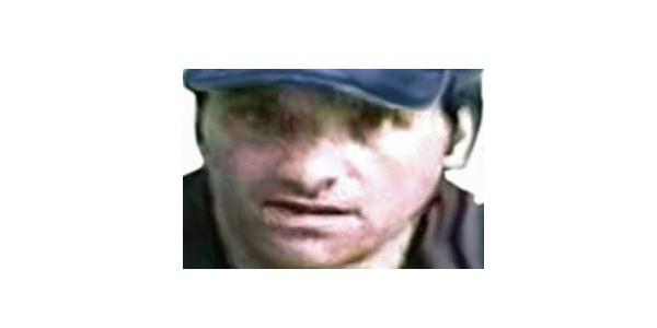 Arrestato Ernesto Fazzalari, secondo latitante più pericoloso