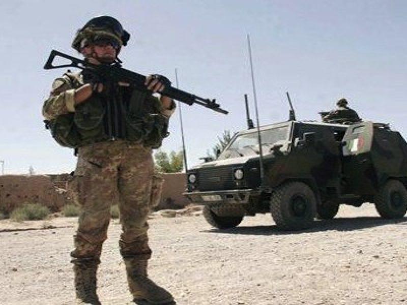 diplomatica libano uccisa, Libano, omicidio diplomatica britannica, omicidio libano, Rebecca Dykes