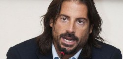 Luca Claudio