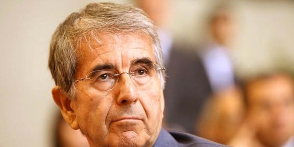 Morto Vittorio Merloni, ex presidente di Indesit