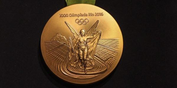 Rio 2016, i risultati delle gare del 6 agosto | Fiamingo sconfitta in finale, beffa per Nibali