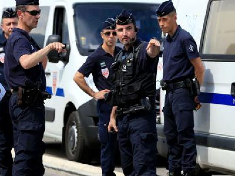 aggressione ebreo, ebreo accoltellato, ebreo accoltellato strasburgo, ebreo aggredito strasburgo, Francia, strasburgo