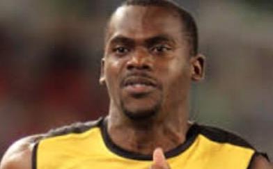 Doping, Nesta Carter positivo a Pechino 2008: la Giamaica rischia l'oro della staffetta 4×100