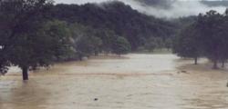 alluvione Usa, alluvione West Virginia, Earl Ray Tomblin, morti West Virginia, Usa, West Virginia
