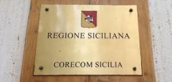 corecom sicilia positivi dati conciliazioni 2016