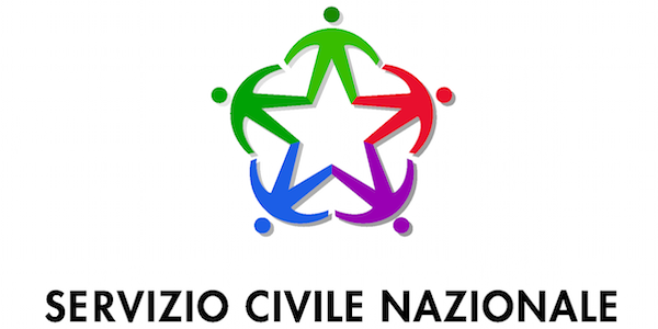bando selezione servizio civile, bando Servizio Civile, cercalavoro, Servizio Civile, trovalavoro, Ue, volontariato, volontariato Servizio Civile