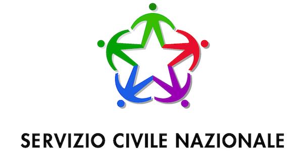 Servizio Civile 2017: pubblicato il bando. Quest'anno è rivolto a 47.529 giovani