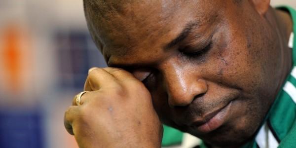 Nigeria in lutto per morte leggenda del calcio Stephen Keshi