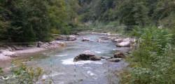 annega fiume Stura, bimba annega fiume Stura, bimba roma annega fiume Stura, fiume Stura, Regina Margherita, Stura, Torino
