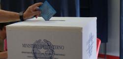 ballottaggi 2017 spoglio in diretta