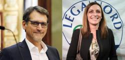 ballottaggio-sindaco-bologna-elezioni-2016-voti