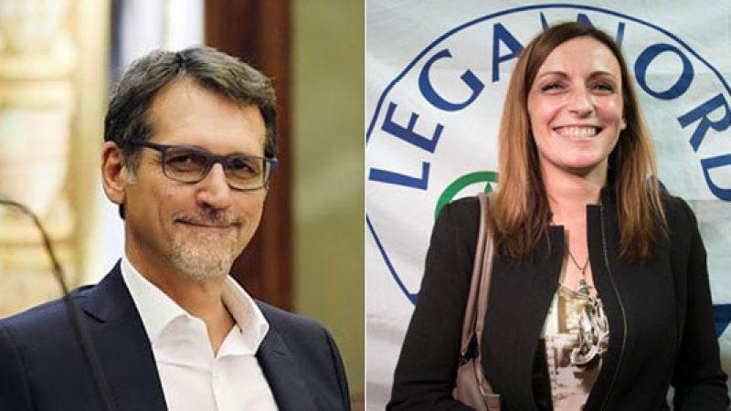 Amministrative 2016, i ballottaggi – BOLOGNA | Virginio Merola si conferma sindaco con il 54,6%