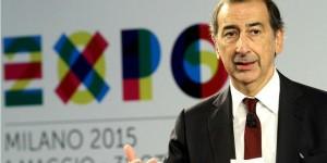 Expo Milano, chiesto il rinvio a giudizio per Sala |Abuso d'ufficio nell'inchiesta Piastra dei Servizi
