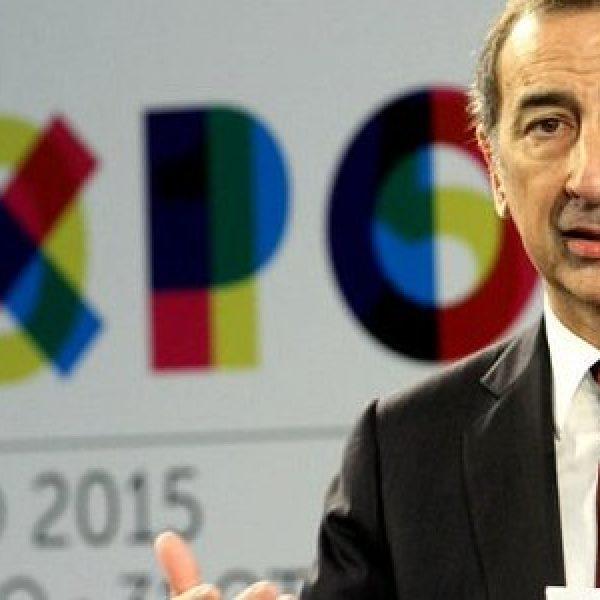 Il sindaco Sala accusato di concorso abuso ufficio |La vicenda riguarda il 'verde' dell'Expo di Milano