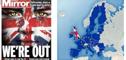 brexit-inghilterra-lascia-europa