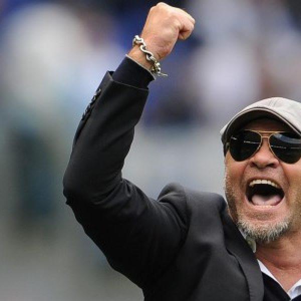 Play-out: l'Ascoli resta in serie B