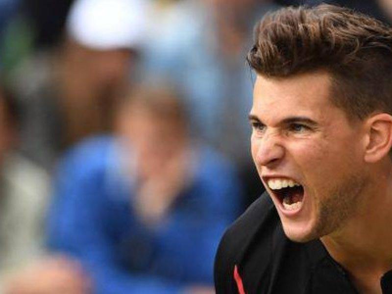 Thiem ATP Finals