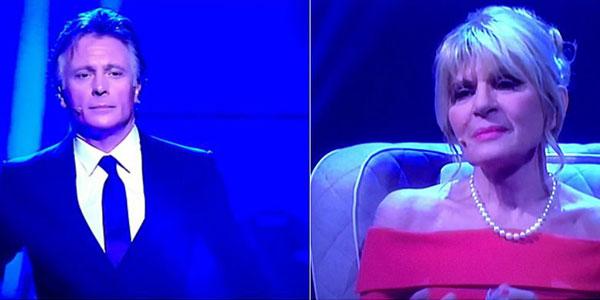 Gemma e Giorgio, per loro un programma su La5?