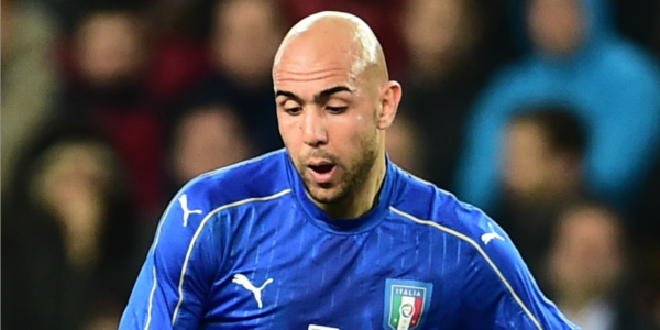 Calcio, amichevole Italia-Finlandia: la formazione ufficiale degli azzurri. Immobile affianca Zaza