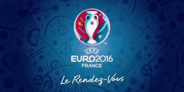 Euro 2016, le classifiche dei gironi