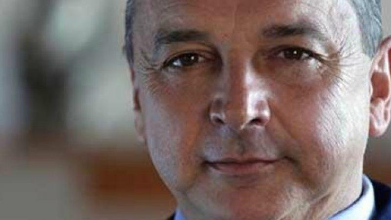 Amministrative 2016, i ballottaggi – TRIESTE | Roberto Dipiazza è il nuovo sindaco (52,63%)