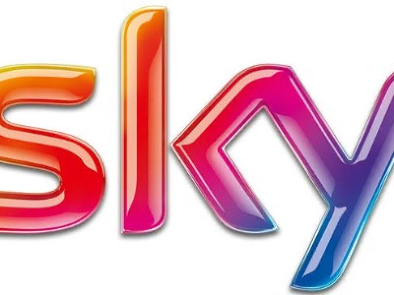 assunzioni Sky, cerca lavoro, cercalavoro, lavorare con Sky, lavoro con Sky, posti Sky, sky, Sky assume, Stream, Tele +, trova lavoro, trovalavoro