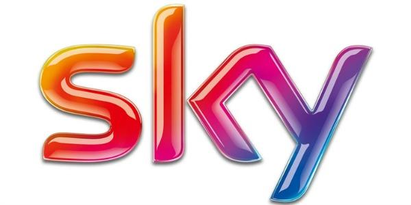 Sky Q, grave disservizio per tutti i clienti italiani