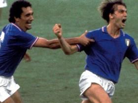 tardelli-italia-germania-1982