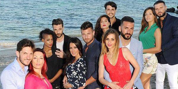 Temptation Island, chi sono i concorrenti della seconda stagione