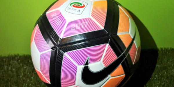 Brescia – Frosinone, le pagelle. Morosini decisivo, Caracciolo un leader