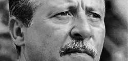 condannato Calogero Pulci, condannato Francesco Andriotta, ergastolo Salvo Madonia, ergastolo Vittorio Tutino, Paolo Borsellino, processo Borsellino