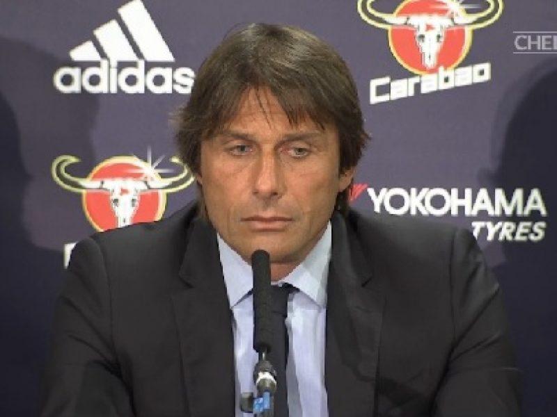 Conte, Chelsea, futuro Conte Chelsea, futuro Inter Conte, Conte Mourinho, Mourinho United, United Chelsea