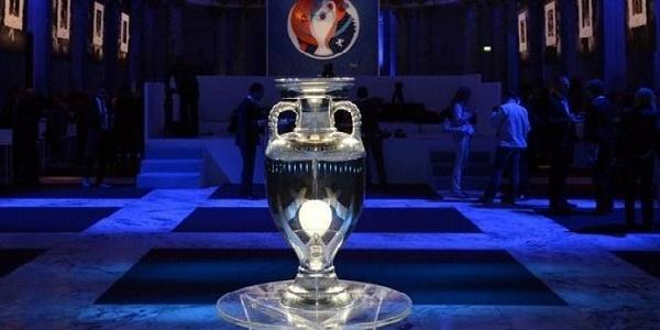 Euro 2020, ufficializzato il calendario: quattro gare a Roma