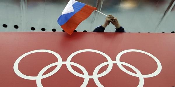Tas, respinto il ricorso della Russia per Rio 2016. La squadra di atletica non parteciperà ai Giochi