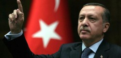 arresti golpe fallito, Arresti golpe Turchia, Fethullah Gulen, Golpe Fallito, golpe fallito turchia, golpe Turchia, Gulen, Hurriyet, turchia