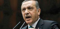 Ankara, Ankara Ue, annessione Ue Turchia, futuro Turchia, ingresso turchia Ue, Turchia nell'Ue, turchia ue