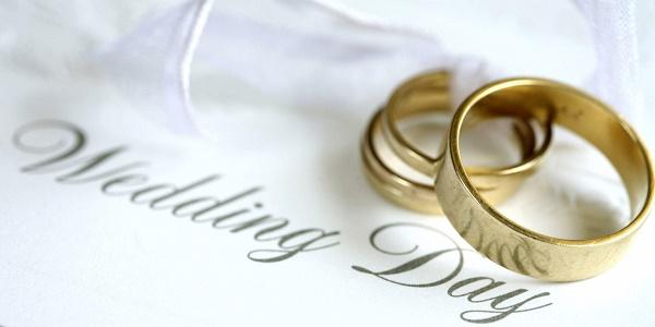 Caserta, ladri si nascondono in chiesa|Matrimonio interrotto e sposi scioccati