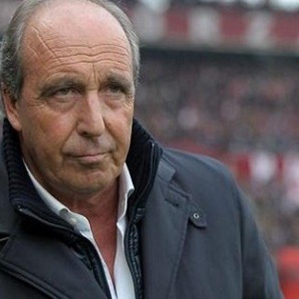 """Chievo, Ventura si dimette. Pellissier: """"Appena arrivato voleva già andar via"""""""