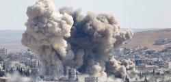 Al bab attentato Siria, attentato Al Bab, attentato siria, autobomba al bab, kamikaze siria, morti Aleppo, morti siria, Siria