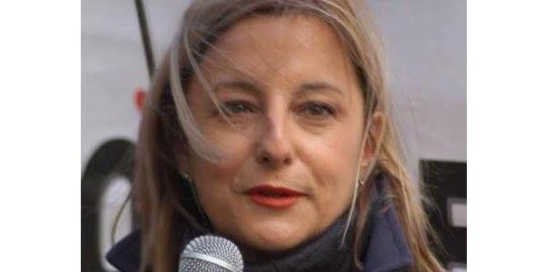 M5s: la Lombardi lascia lo staff della Raggi