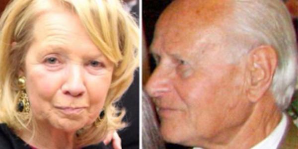 Strage di Nizza: salgono a 5 le vittime italiane