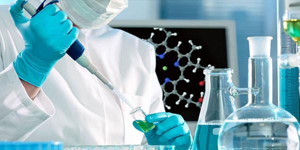Scoperto-un-nuovo-batterio-resistente-agli-antibiotici-salute