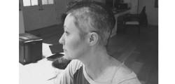 Shannen-Doherty-continua-la-lotta-al-cancro