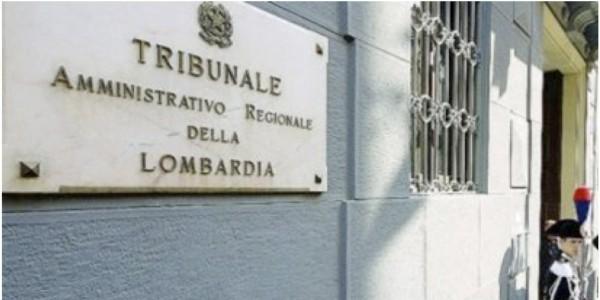 Il Tar della Lombardia conferma la sospensione degli aumenti dell'energia elettrica