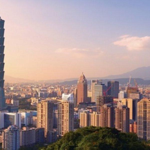 Taiwan contesa tra Stati Uniti e Cina