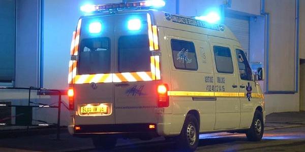 Rogo infernale in Portogallo, almeno 61 morti | Coinvolta l'area boschiva di Pedrogao Grande