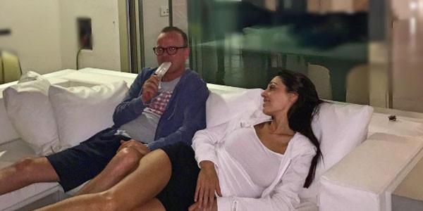 anna-tatangelo-contro-il-gossip-bufale-crisi-con-gigi-d-alessio