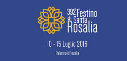 festino-santa-rosalia-15-luglio-2016